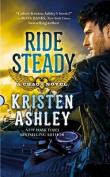Ride Steady (Chaos)