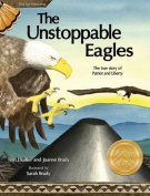 The Unstoppable Eagles
