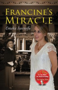 Francine's Miracle