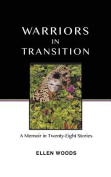 Warriors in Transition