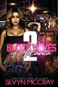 Block Wives of Atlanta 2