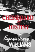 Chessboard of Destiny Questions ... But Are There Any Answers?