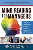 Mind Reading for Managers