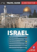 Israel Travel Pack