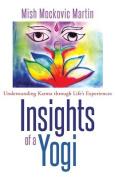 Insights of a Yogi