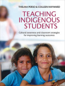 Teaching Indigenous Students