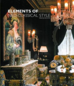 Elements of Neo-Classical Style