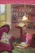 Pattern of Betrayal