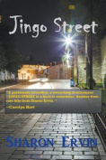 Jingo Street