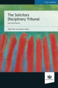 The Solicitors Disciplinary Tribunal