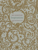 Rex Whistler - Inspirations