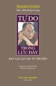 Tu Do Trong Luu Day [VIE]