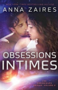 Obsessions Intimes (Les Chroniques Krinar [FRE]