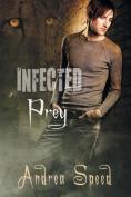 Infected: Prey