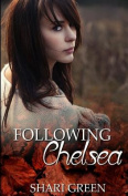 Following Chelsea