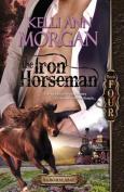 The Iron Horseman