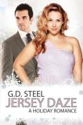 Jersey Daze: A Holiday Romance