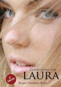 Cuatro Lunas Con Laura. 2 Edicion [Spanish]
