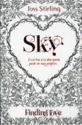 Sky [Spanish]