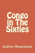 Congo in the Sixties