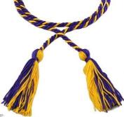 Graduation Honour Cords