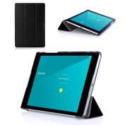 ProCase SlimSnug Case for Nexus 9 Nexus 8 Tablet (23cm ), Ultra Slim and light, Hard Shell Cover, with Stand, Exclusive for 2014 HTC Google Nexus 9 Nexus 8 Tablet (23cm )