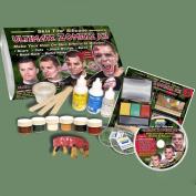 Skin Tite Ultimate Zombie Kit