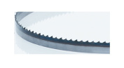 Timber Wolf Bandsaw Blade 1cm X 330cm , 6 TPI