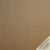 25 Sheets Chipboard 46pt (point) 30cm X 30cm Heavy Weight Scrapbook Size .046 Calliper Thick Cardboard Craft|Packaging Brown Kraft Paper Board