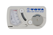 Towa L-Style Towa Sewing Thread Bobbin Case Tension Gauge TM-1