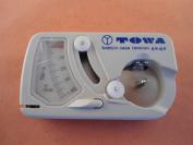 Towa M-Style Towa Sewing Thread Bobbin Case Tension Gauge TM-3