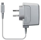 3DS AC Adaptor