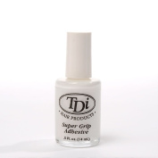 TDi Super Grip Adhesive 30ml
