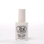 TDi Super Grip Adhesive 30ml
