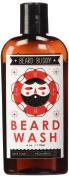 Beard Buddy - All Natural and Organic Beard Wash - 120ml