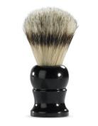 Caswell-Massey Shave Brush