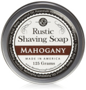 WSP Rustic Shaving Soap
