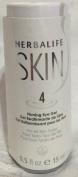 Herbalife Skin Firming Eye Gel Paraben-free