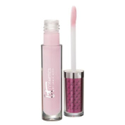 AsWeChange One Size Fits All Je Ne Sais Quois IT Cosmetics Vitality Lip Blush Hydrating Gloss Stain