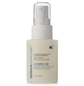 Serious Skincare a Force Xr Retinol Serum Concentrate A-defiance 60ml