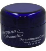 Keyano Dermabrasion Cream 90ml