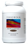 Thorne Research - Mediclear-SGS Chocolate - 1110ml