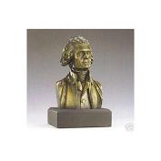 Sale - Thomas Jefferson Bust - Founding Father