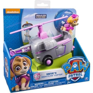 remote helicopter price with 0778988087985 on Rchelicoptersreview together with Rc Airplane Gas further 05h112 P12 Gps Red Rtf 24g besides 1901433 32801474227 besides Disney Toy Story 1996 Burger King RC Car Pull Back Toy 2 12 Inches Long P2895146.