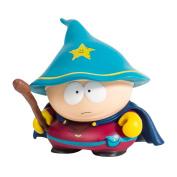 Kidrobot South Park Stick of Truth