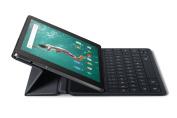 HTC Keyboard Folio for Nexus 9