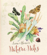 Louisa Atkinson's Nature Notes