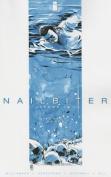 Nailbiter: Volume 2