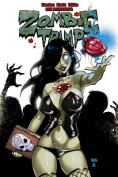 Zombie Tramp Volume 3