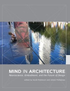 Mind in Architecture